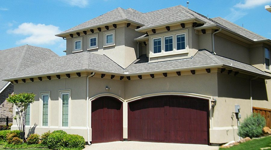 Wayne Dalton Garage Doors: Why an Investment in Garage Doors is Worth It in the Long Run