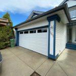 Automatic Garage Door Openers