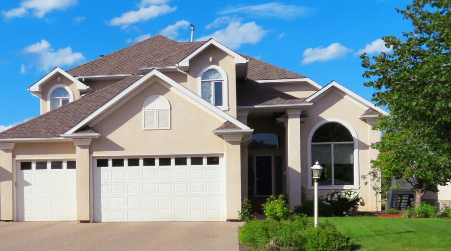 Increase the Price of Your Garage Doors