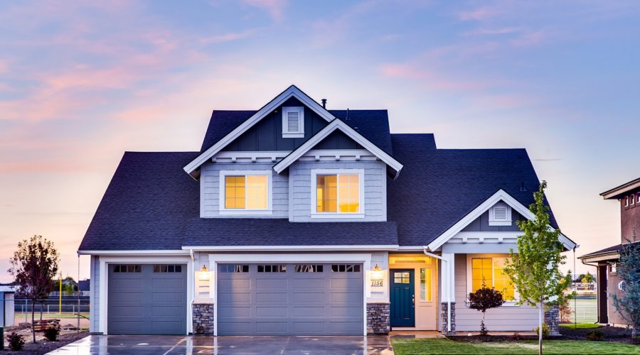 Figuring Out Which Type of Garage Door Installation is Right for Your Home