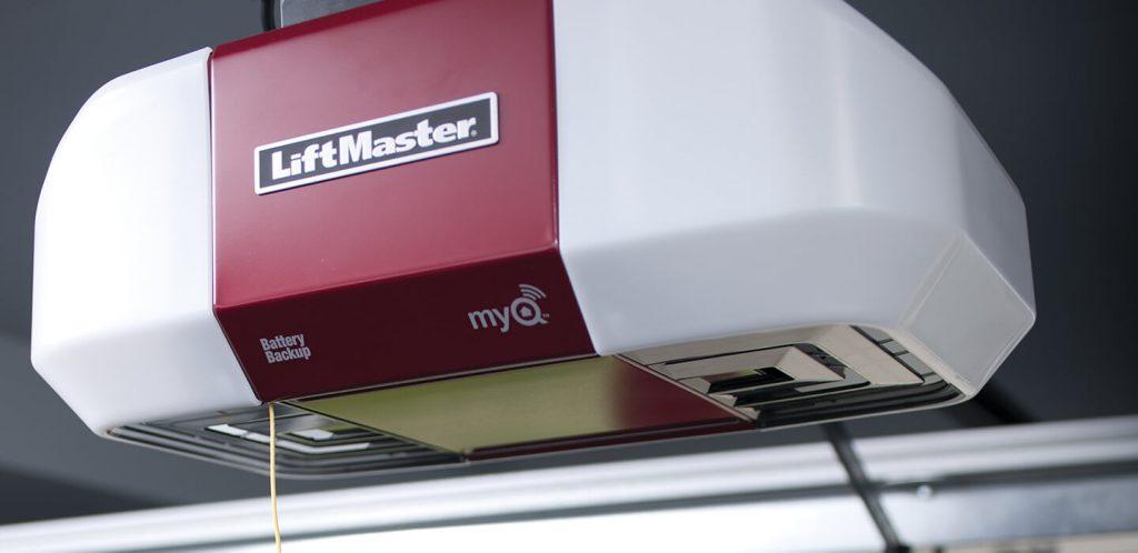 bnw-garagedoors-liftmaster1