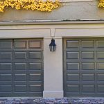 Detached_garage_doors