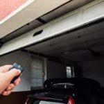 garage-door-remote_1