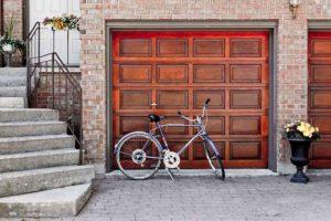 Garage Doors Spring Service
